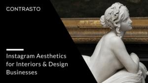 instagram-aesthetics-interiors-marketing