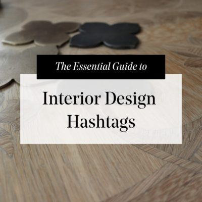 interior-design-hashtags-guide
